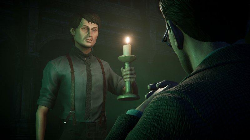 Questa settimana su PlayStation Store - 30 novembre