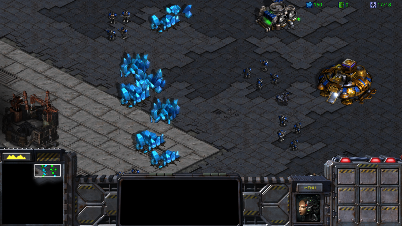 ultimo di noi rimasterizzato matchmaking multiplayer