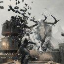 La versione finale di Conan Exiles uscirà a inizio 2018 su PC, Xbox One e PlayStation 4, pubblicata da Koch Media