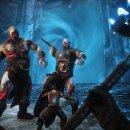 Conan Exiles debutta oggi su Xbox One, insieme all'espansione The Frozen North