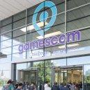 Gamescom 2017: chi non ci sarà