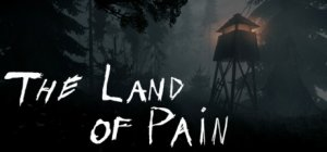 The Land of Pain per PC Windows