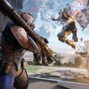 Lawbreakers - Videorecensione