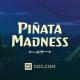 Piñata Madness - Su gog.com si tenta la fortuna