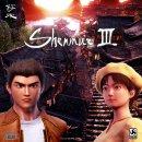 Sarà Deep Silver a occuparsi della pubblicazione di Shenmue III
