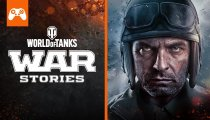 World of Tanks - Trailer War Stories