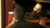 Dead Island - Trailer di presentazione
