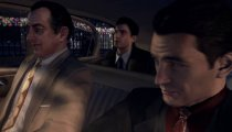 Mafia II - Trailer italiano esteso
