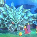 Ni no Kuni II: Il Destino di un Regno si mostra di nuovo nel trailer del Tokyo Game Show 2017