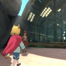Un nuovo trailer di Ni No Kuni II: Il Destino di un Regno introduce i doppiatori giapponesi