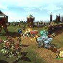 La modalità Kingdom di Ni No Kuni II: Il Destino di un Regno in un nuovo video gameplay