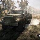 Spintires torna a ottobre con MudRunner, anche su PlayStation 4 e Xbox One
