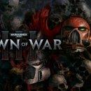 La serie Warhammer 40,000 - Dawn of War in sconto su Humble Store