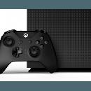 La GPU di Xbox One permette di ottenere i 4K senza compromessi, dice il producer di Path of Exile