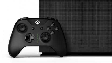 """Microsoft Spagna invita ad avere fiducia nel futuro di Xbox One: """"le novità in arrivo sono esaltanti"""""""