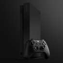 Digital Foundry ha visto in azione i titoli ottimizzati per Xbox One X alla Gamescom, e le sensazioni sono state molto positive
