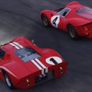 Project CARS 2: disponibile il DLC Ferrari Essentials, trailer di lancio