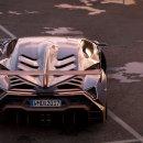 La demo di Project CARS 2 è adesso disponibile su PC, PlayStation 4 e Xbox One