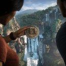 Il creative director di Uncharted: L'eredità Perduta lascia Naughty Dog, forse per lavorare al progetto Avengers
