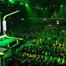 Tutte le novità su Xbox One X dalla conferenza Microsoft alla Gamescom 2017