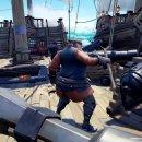 Un nuovo video di Sea of Thieves ci parla del gioco di squadra