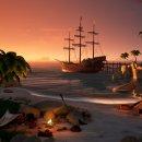 Sea of Thieves arriverà il 20 marzo 2018 su Xbox One e Windows 10, nuovo trailer ai Game Awards