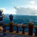 La closed beta di Sea of Thieves si svolgerà dal 24 al 29 gennaio