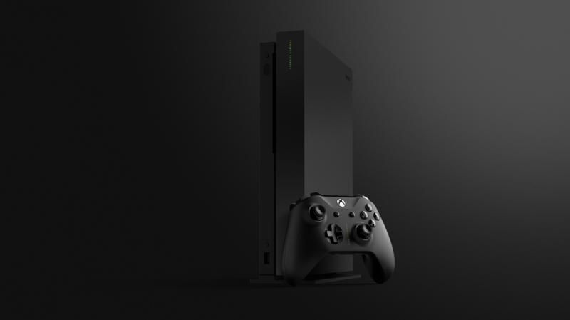 Michael Pachter: Xbox One X venderà più di PlayStation 4 Pro
