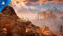 Horizon Zero Dawn – Trailer con le funzionalità della patch 1.32