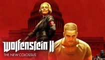 "Wolfenstein II: The New Colossus – Videodiario ""Uniti nella lotta"""