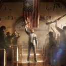 Far Cry 5 - Videoanteprima