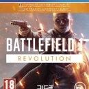 Electronic Arts ha annunciato ufficialmente Battlefield 1 Revolution, disponibile da oggi
