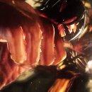 A.O.T. 2, il nuovo tie-in di Attack on Titan, includerà oltre trenta personaggi giocabili