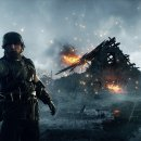 Battlefield 1 è l'offerta della settimana su PlayStation Store
