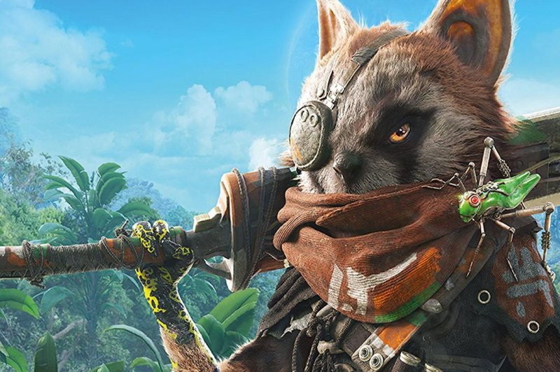 Biomutant Cropped 31 437 1133 1171