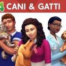 The Sims 4: Cani & Gatti presentato alla Gamescom 2017