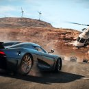 È Need for Speed Payback a metà prezzo la quarta offerta di Natale del PlayStation Store