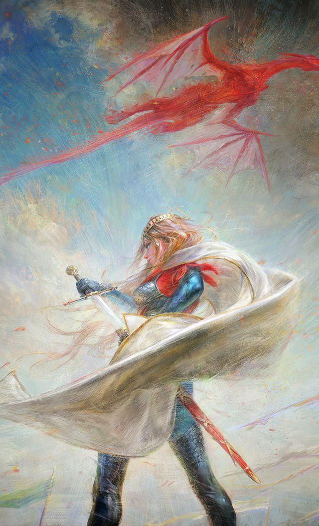Monolith Soft, lo studio degli Xenoblade Chronicles, sta assumendo sviluppatori per un gioco d'azione non ancora annunciato