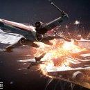 Xbox One X batte PlayStation 4 Pro nel videoconfronto di Digital Foundry su Star Wars: Battlefront II