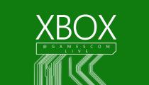 Conferenza Xbox - Gamescom 2017