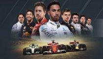 F1 2017 - Videorecensione