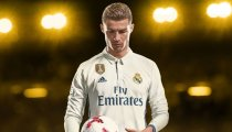 FIFA 18 - Videoanteprima Gamescom 2017