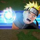 Il trailer di lancio di Naruto x Boruto: Ninja Voltage