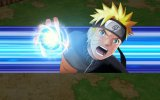 Il trailer di lancio di Naruto x Boruto: Ninja Voltage - Video