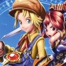 Level-5 vorrebbe Dark Cloud 3, ma la serie è nelle mani di Sony