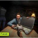Un trailer per The Sabotage, il nuovo DLC narrativo di Sniper: Ghost Warrior 3