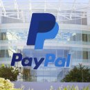 Il Nintendo eShop ora supporta i pagamenti tramite PayPal