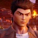 Shenmue III mostrato alla Gamescom 2017 con il primo teaser trailer