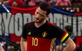 Pro Evolution Soccer 2018, il trailer della Gamescom 2017 - Video