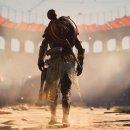 Ubisoft sta sondando le opinioni della community per scegliere il setting del prossimo Assassin's Creed